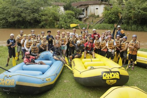 "PACOTE 01 DIA – ""ADVENTURE DAY"""