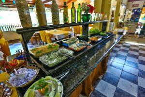 HOTEL FAZENDA VILLAGE MONTANA – HOSPEDAGEM EM SOCORRO-SP
