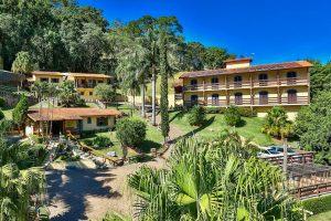 HOTEL FAZENDA VILLAGE MONTANA – HOSPEDAGEM PARCEIRA