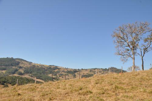 RAPEL PICO DO GAVIÃO – 60 metros